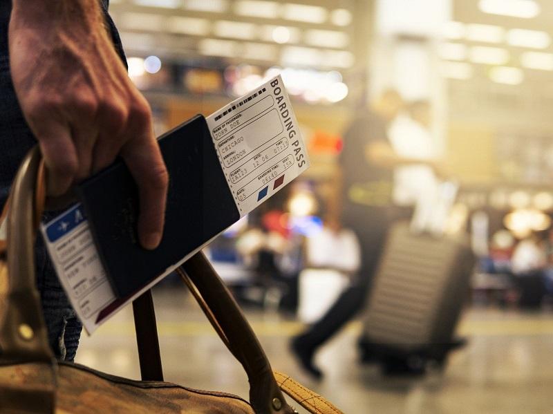 国内旅客運送約款のルールまとめ