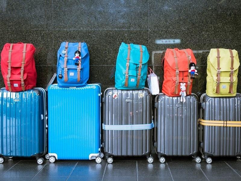 国内線の手荷物サイズや個数制限は?国内旅客運送約款のルールは?