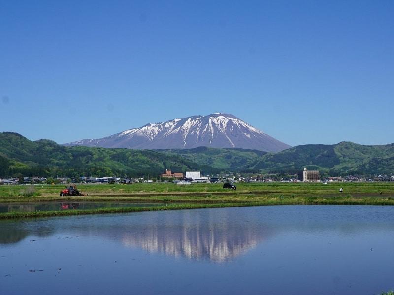 岩手県の観光と言ったら自然とお寺!おすすめ&穴場のスポットは