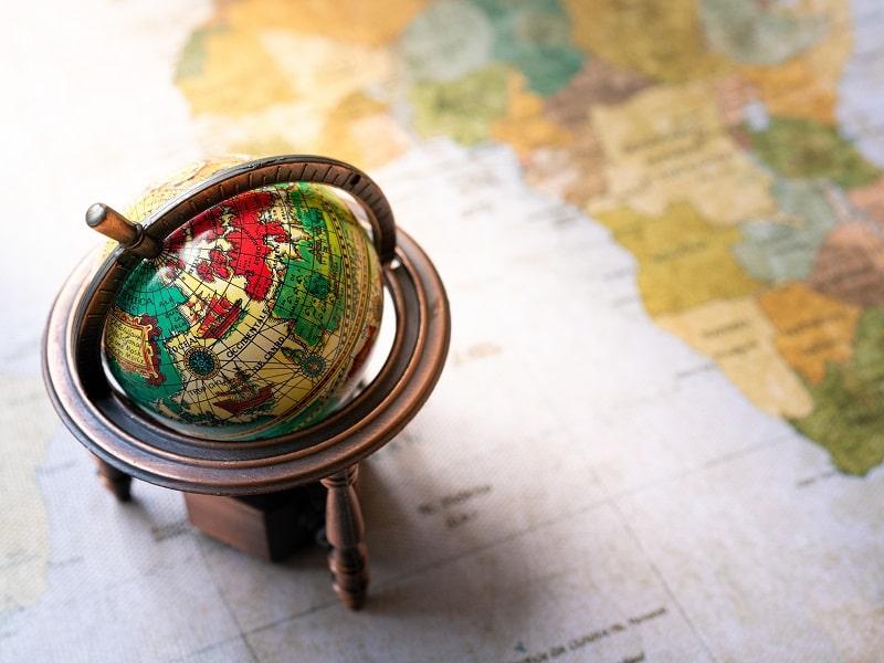 旅行業の禁止行為や違反とは?どんな行為が旅行業に当たるの?
