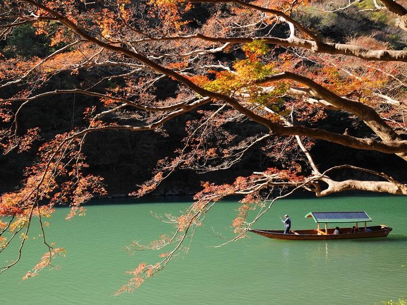 京都の寺院まとめ!総合旅行業務取扱管理者の合格には丸暗記必須!