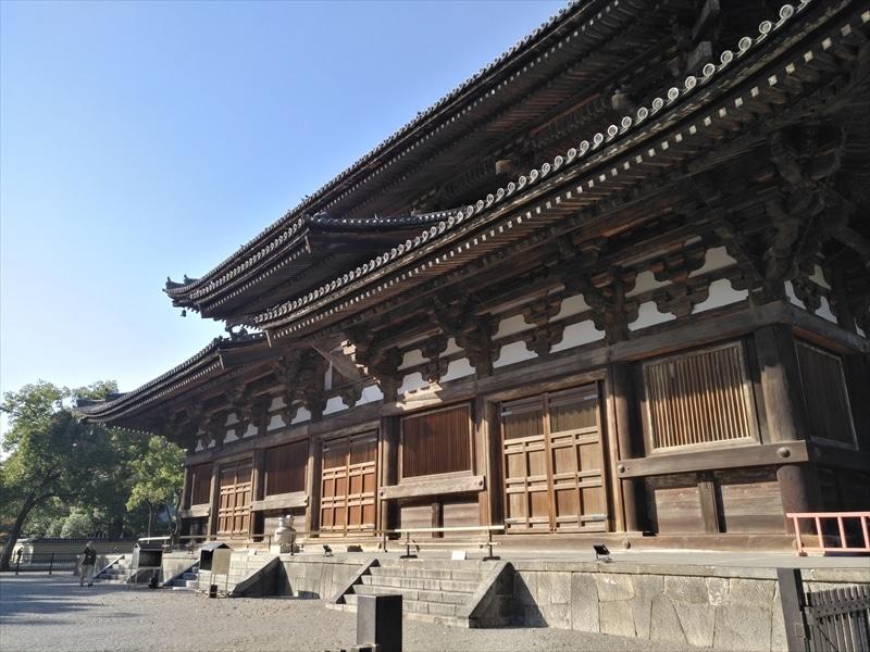 教王護国寺