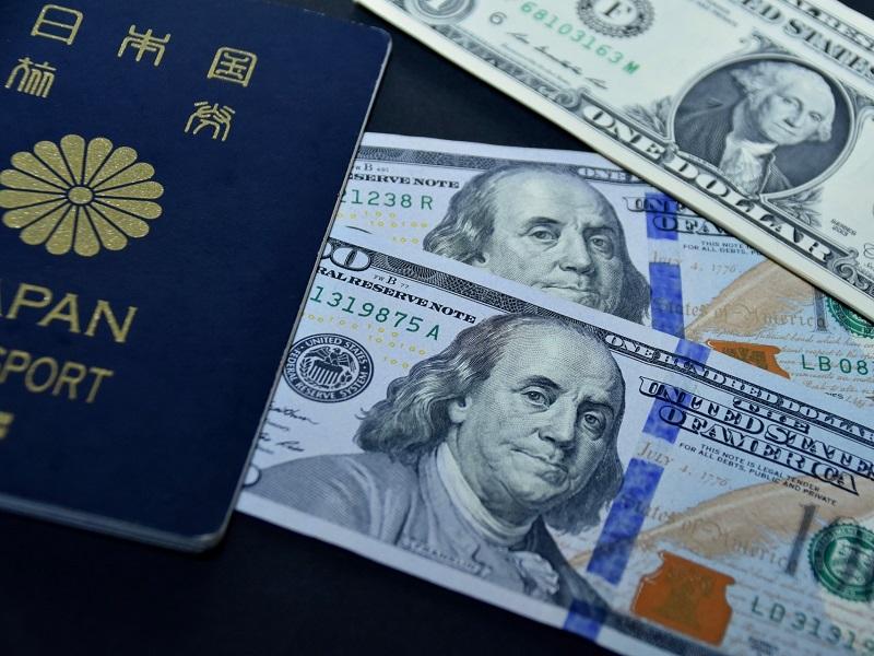 免税範囲と課税価格