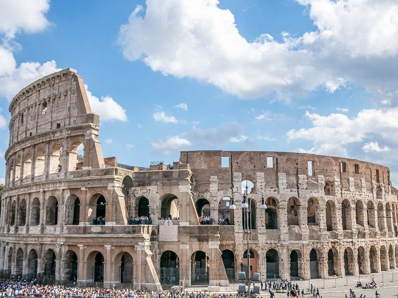 イタリアの観光都市ランキング15選!旅行のおすすめの時期はいつ?