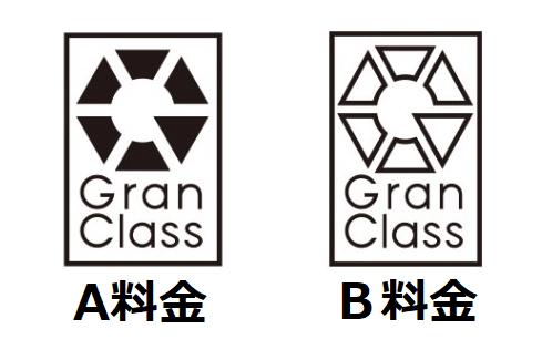 グランクラス