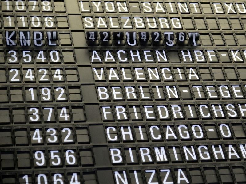 総合旅行業務取扱管理者の国際航空運賃で見落としがちな5つのポイント!