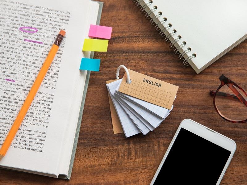 総合旅行業務取扱管理者の試験前に直前暗記するべき10個の内容とは?