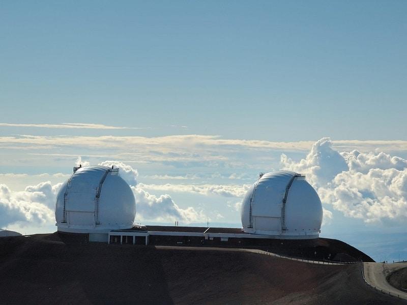 ハワイ観光は海以外にも何かあるの?おすすめの旅行時期は?