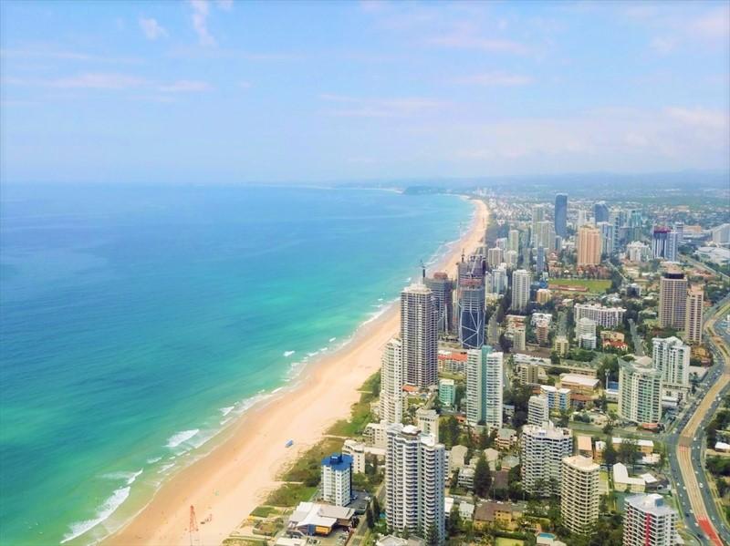 ひとり旅でも安心のオーストラリア人気観光地ランキング!おすすめ時期は?