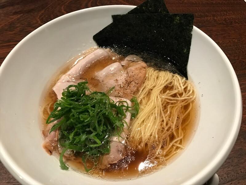 グッド ネイチャー ホテル 京都 口コミ