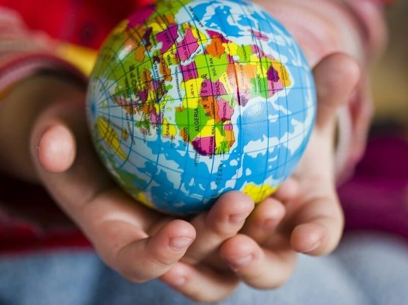 SDGsとCSRとCSVの違いって何?ESGとは?具体的な事例を紹介