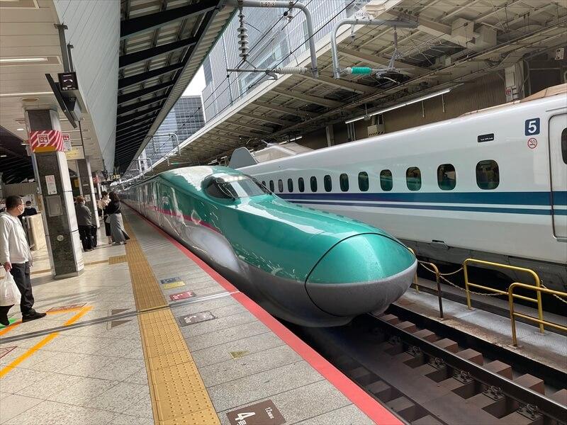 松島 観光 モデル コース