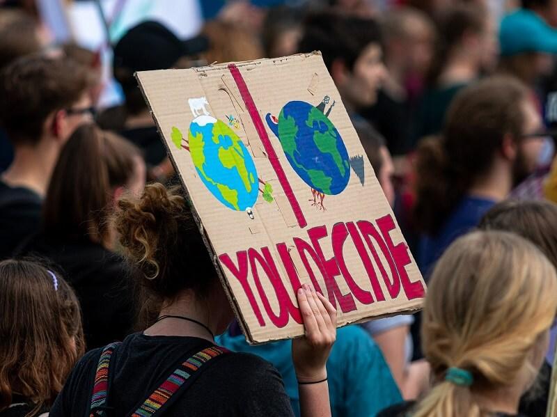 SDGsとCSRとCSVの違いとは?