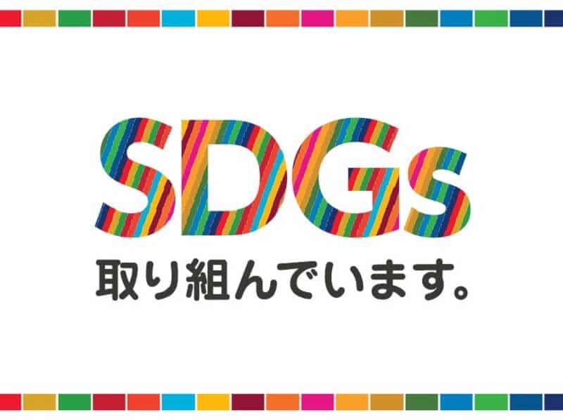 SDGs 胡散臭い