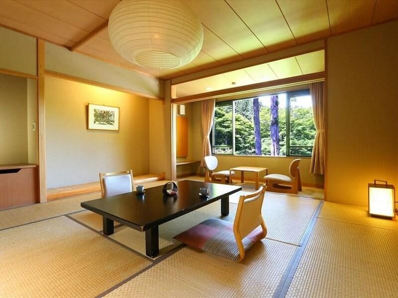 木曽 福島 宿泊